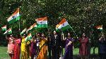 Diaspora: Great asset for emerging India-US partnership