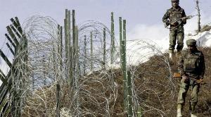 India, Pakistan armies agree to ceasefire along LoC from Feb 24 midnight