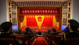 Elephant in the room: Is China planning to control world's economy?