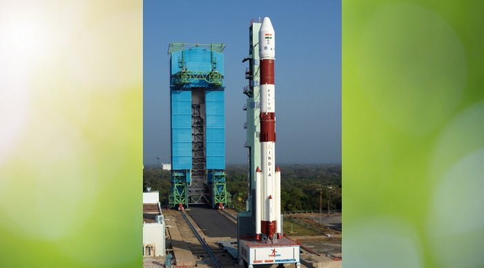 ISRO's PSLVC51 to launch Brazil's Amazonia-1, 18 other satellites on Feb 28