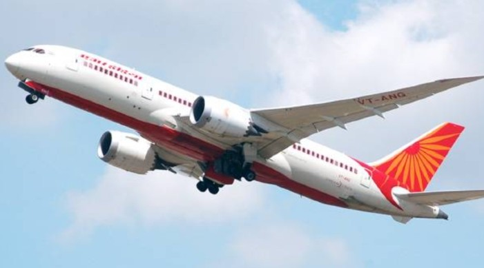 With over 3 lakh passengers, domestic air travel touches highest level since May 25, 2020