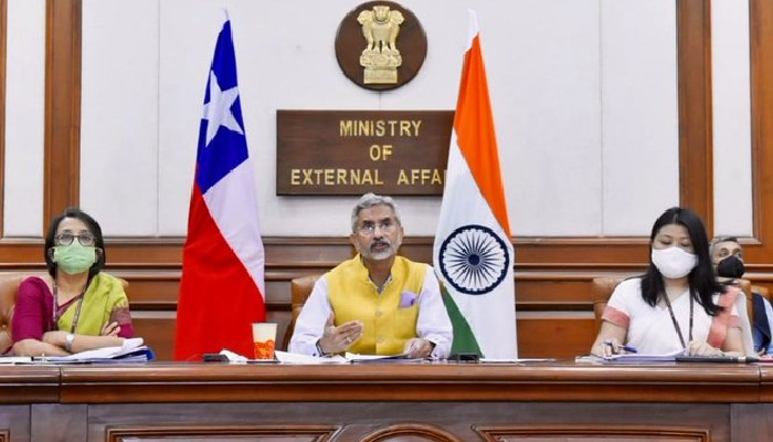 India to send 1000 MT rice and one lakh HCQ medicines to Madagascar