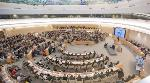 Pakistan has no locus standi to comment on J&K: India at UNHRC