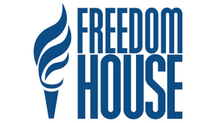 India rebuts US' Freedom House charge, terms it incorrect and misplaced
