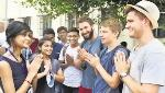India setting stage to attract international students: Education Ministry