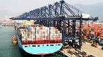 India's exports jump 58.23% to record USD 34 billion in March