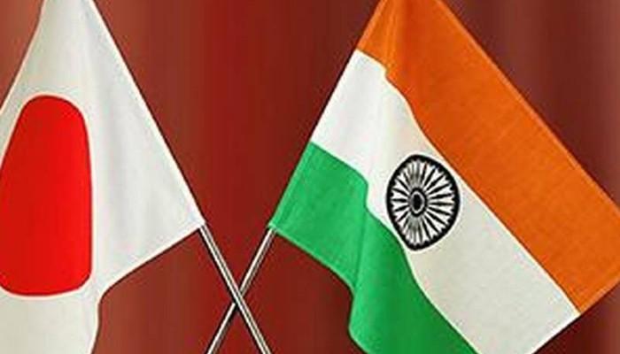 इन्डो प्रशान्त मा चीन को आक्रामक कदमको बीच भारत र जापान ले २+२ वार्ता गर्ने।