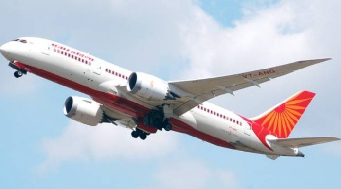 भारतले श्रीलंकासँगको एयर बबल सम्झौतालाई अन्तिम स्वरुप दिएको छ।