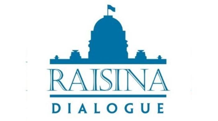 प्रधानमन्त्री मोदी आज रायसीना संवादको ६ औं संस्करणको उद्घाटन गर्ने छन्।
