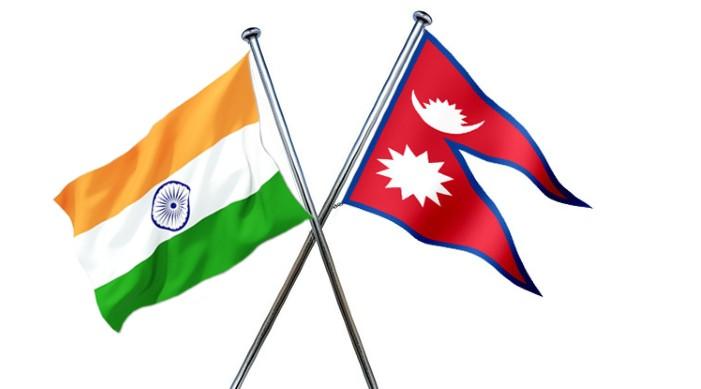 २०२१ भारत र नेपाल सम्बन्धको लागि विस्तारको वर्ष हुन सक्छ।
