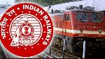 Turning the Covid-19 pandemic into an opportunity, the Indian Railways way