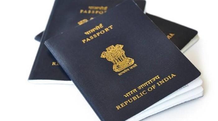भारतीय-अमेरिकीहरूले संशोधित ओसीआई कार्ड नियमहरूको स्वागत गरेका छन्: रिपोर्ट