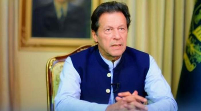 के भारतले पाकिस्तानमाथि भरोसा गर्न सक्छ?
