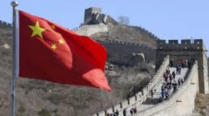 युगुर मुस्लिम नरसंहारको बारेमा चीन अझै पनि इन्कार मोडमा छ: रिपोर्ट