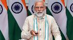 Amid Covid-19 surge, PM Modi urges top pharma leaders to ensure seamless supply chains