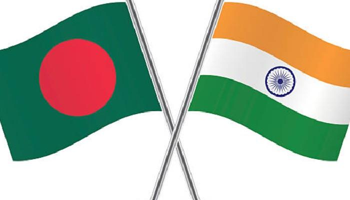 केन्द्रीय मन्त्रिपरिषद्ले भारत र बंगलादेशको बिच व्यापार सुधारका समझौता ज्ञापनपत्र मा सहमति जनाएको छ।