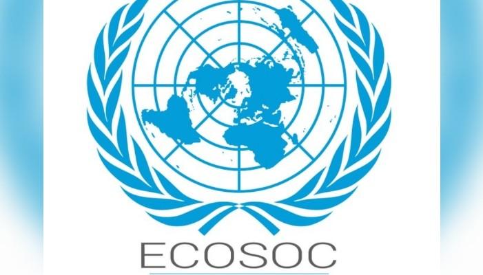 भारत तीन संयुक्त राष्ट्र इकोसोक निकायमा निर्वाचित भएको छ।