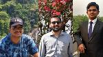 IIT-Delhi alumni launch mobile app which helps tracking hospital beds, oxygen availability