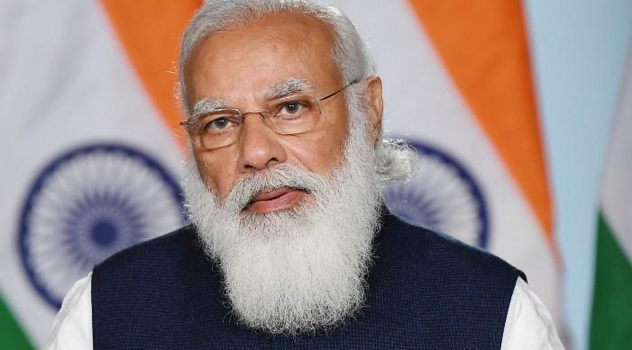 मोदी कैबिनेटले ग्लोबल इनोवेशन पार्टनरशिपको लागि भारत -ब्रिटेन सम्झौतालाई पूर्व-पोस्ट स्वीकृति प्रदान गरेको छ।