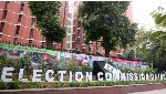 Citing Covid-19 2nd wave, Election Commission of India defers Lok Sabha and Assembly bye-elections