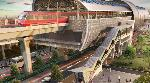 India and EIB sign contract for second tranche of Euro 150 million for Pune Metro