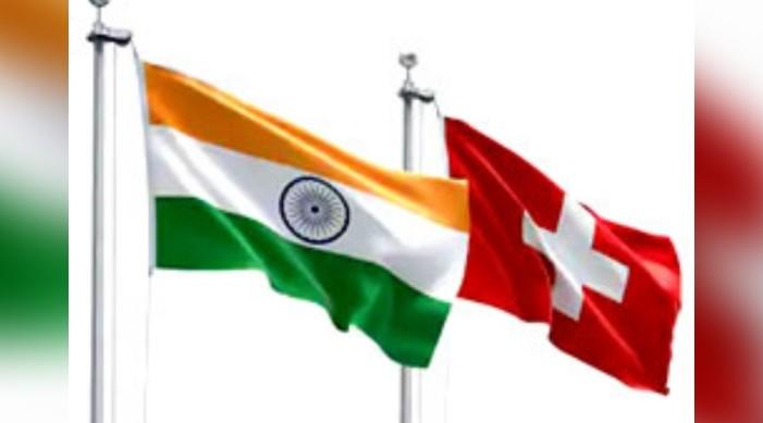 भारत र स्विजरल्याण्डले अर्थव्यवस्थाको डिजिटलाइजेशनबाट उत्पन्न हुने कर चुनौतिको बारेमा छलफल गरे।