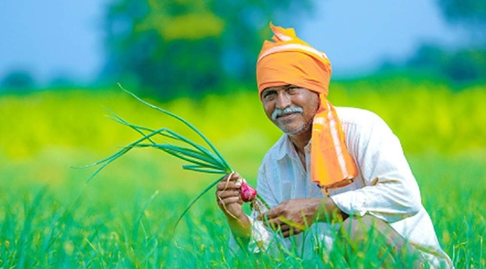 प्रधानमन्त्री-किसान योजनाको ८औं  किस्ता बाट ९.५ करोड भन्दा बढी किसान लाभान्वित हुने।