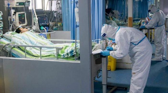 भारतको कोविड १९ विरुद्ध लडाई: जर्मनी स्थित भारतीय प्रवासी द्वारा अक्सिजन देखि चिकित्सा आपूर्तिका साथ भारतको यस प्रयासको लागि स