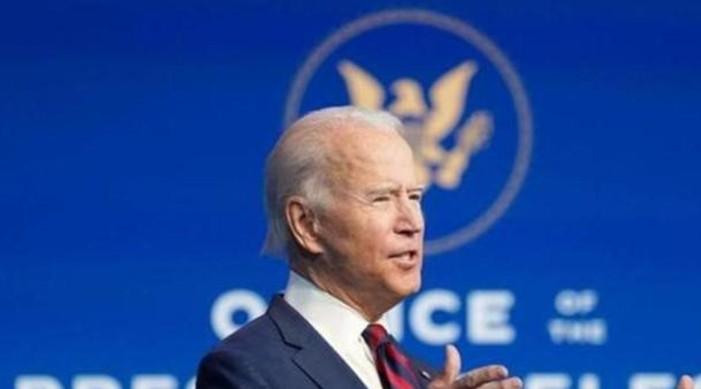 अमेरिकाले अमेरिकी कर्पोरेट नेताहरूलाई यूएस-भारत सीईओ फोरममा नियुक्त गर्ने प्रक्रिया शुरू गरेको छ।