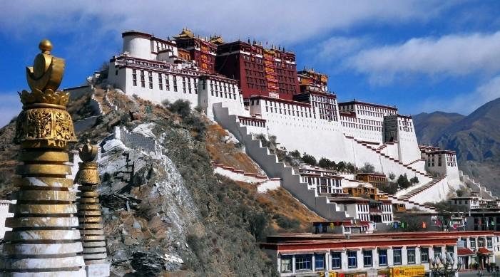 भारतले आफ्नो तिब्बत नीतिको समीक्षा गर्नु आवश्यक छ: पूर्व नायब एनएसए
