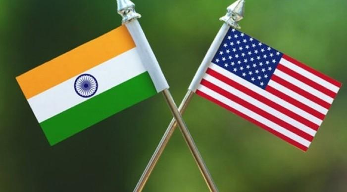 भारतीय दूतले अमेरिकी सेनेटर शुमरसँग क्वाड, खोप र स्वास्थ्य सेवाका बारे छलफल गरे।