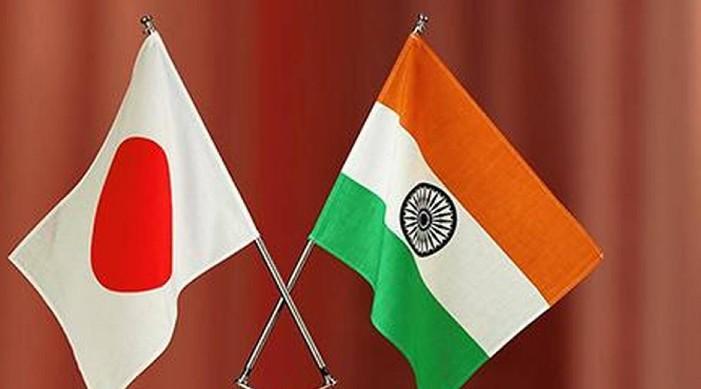 मोदी सरकारले दिगो शहरी विकासको लागि भारत र जापान बीच समझौता ज्ञापनमा हस्ताक्षर गर्न सहमति जनायो।