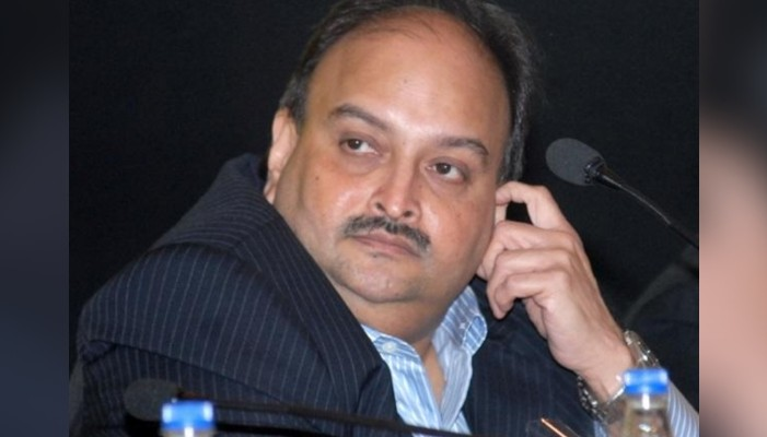 'India will continue to make all efforts to bring back Choksi': MEA