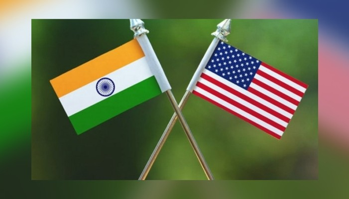 India, US focus on increasing collaboration in counter-narcotics regulation and enforcement