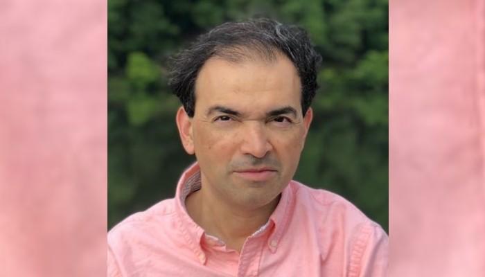 'कोविड १९ जुलाई सम्ममा गइसक्ने छ,  तेस्रो लहरको संभावना निकै कम': अमेरिकी चिकित्सा विशेषज्ञ