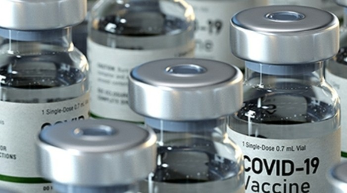 US lawmakers urge White House to ensure India receives more Covid-19 vaccines, medical aid