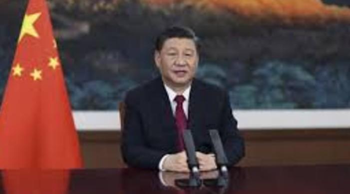 नाटो र क्वाडको विस्तारले चीन किन चिन्तित?