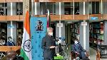 Time to reflect on larger significance of India-Kenya relations: EAM Jaishankar