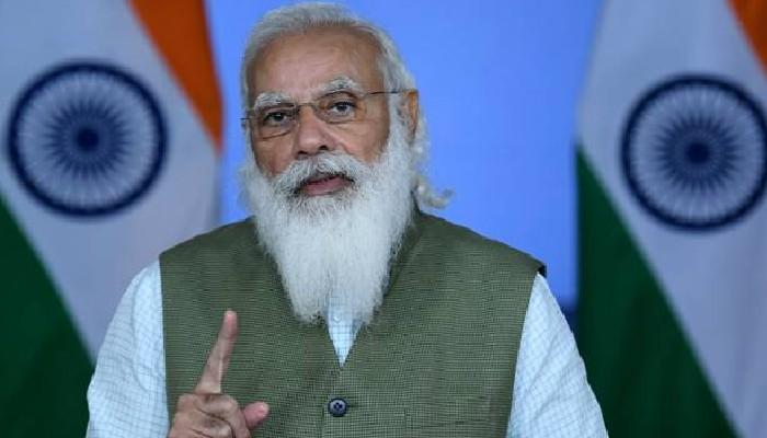 प्रधानमन्त्री मोदी 'डिजिटल इंडिया' द्वारा लाभान्वित भएका व्यक्ति संस्था सँग भोलि कुराकानी गर्ने
