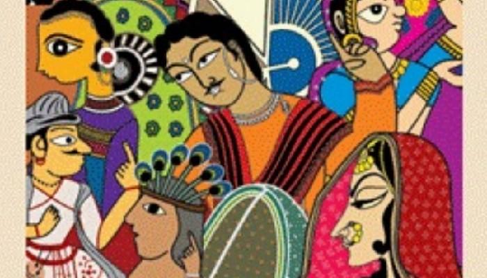भारतीय चुनाव आयोगद्वारा आम चुनाव २०१९ एटलस जारी