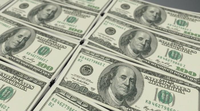 युएनसीटीएडी रिपोर्ट अनुसार २०२० मा भारतमा ६४ अरब अमेरिकी डलर प्रत्यक्ष वैदेशिक लगानी, एफडीआई सूची मा भारत पाँचौं स्थानमा