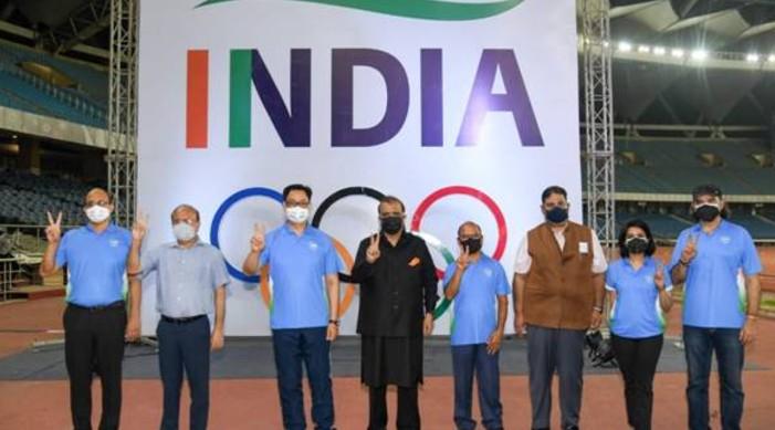 कोविड - १९ अपडेट: भारतमा ३० करोड भन्दा बढी खोप प्रदान