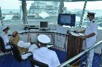 Karwar Naval Base will become Asia's largest: Defence Minister Rajnath Singh
