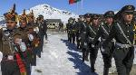 India holds China responsible for current standoff
