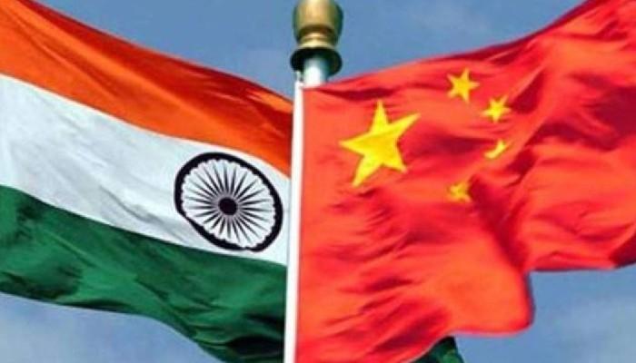 भारत र चीनद्वारा पूर्वी लद्दाखमा बाँकी रहेका विवाद समाधान बारे छलफल