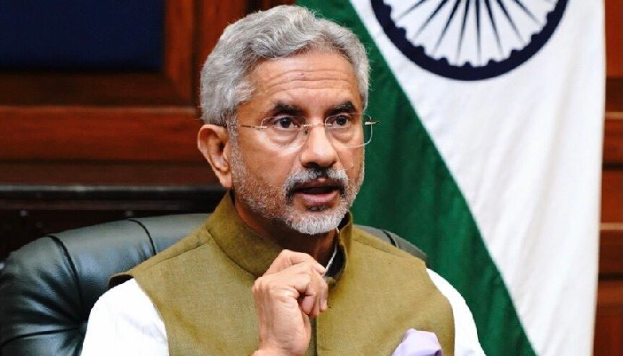 भारत र ग्रीस रणनीतिक साझेदारी विस्तार गर्न सहमत