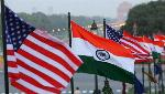 India 'incredibly important' partner to US: White House