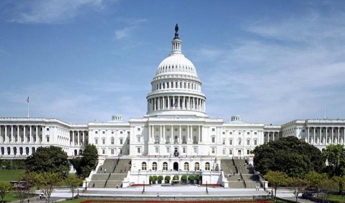 अमेरिकी संसदद्वारा भारतमा थप कोविड सहायता प्रदान गर्न प्रस्ताव पारित