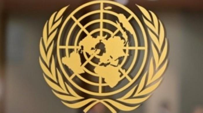 संयुक्त राष्ट्रसंघ सुरक्षा परिषद (युएनएससी)को बैठकमा भारतद्वारा इरानलाई आईएईए सँग सहकार्य जारी राख्न आग्रह