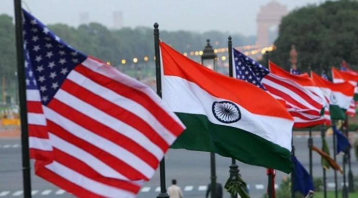 प्रधानमन्त्री मोदी: भारत-अमेरिकी रणनीतिक साझेदारीले वास्तविक वैश्विक महत्व बोकेको छ